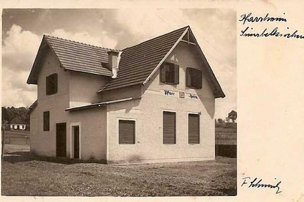 ak-sinabelkirchen-1921-1936-0227C91957F-3741-F1CC-9C72-91E6EAA6707A.jpg