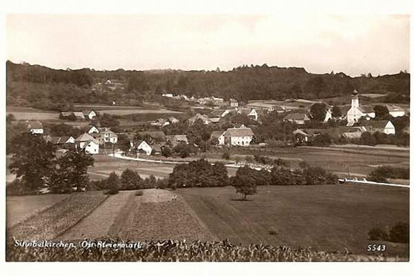 ak-sinabelkirchen-1921-1936-023C84C2058-440D-7621-B038-25F2434376B2.jpg
