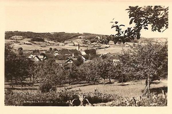 ak-sinabelkirchen-1921-1936-0241D0F77D8-510F-09B5-CDF0-31438763ADF9.jpg