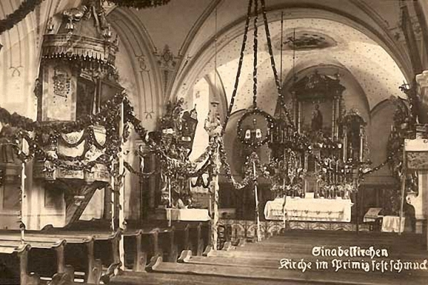 ak-sinabelkirchen-1921-1936-02581B81F85-8209-D9B0-430B-65580F856538.jpg