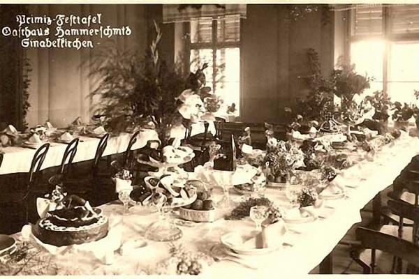 ak-sinabelkirchen-1921-1936-026C5063D71-806F-CBE5-7BC7-B159545F5792.jpg