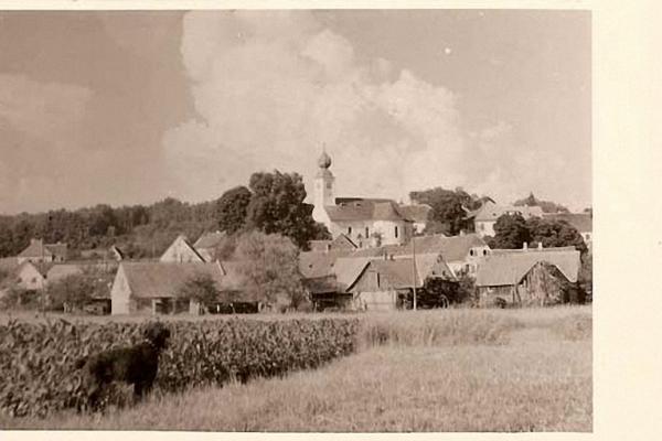 ak-sinabelkirchen-1921-1936-027392F5835-7741-76BD-F190-2DB80B0C8EF4.jpg