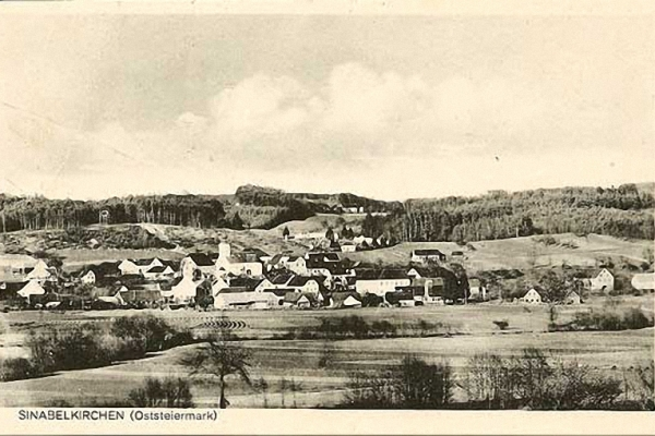 ak-sinabelkirchen-1921-1936-028AEC3168A-B7B5-3ACF-44F7-FC0C86EBCE4B.jpg