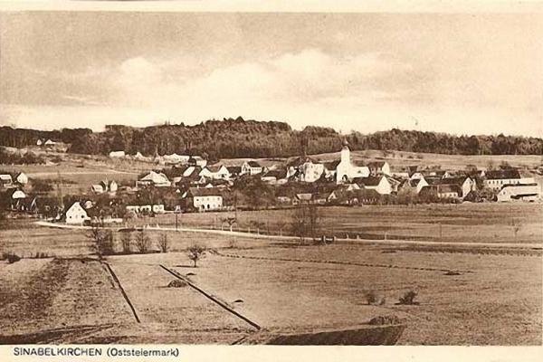 ak-sinabelkirchen-1921-1936-029F5C4AFAF-D139-3381-C728-897BB57E6027.jpg