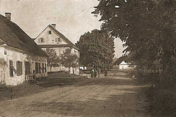 ak-sinabelkirchen-1921-1936-030C3B76FFE-27C6-0820-28A4-3B5320121446.jpg