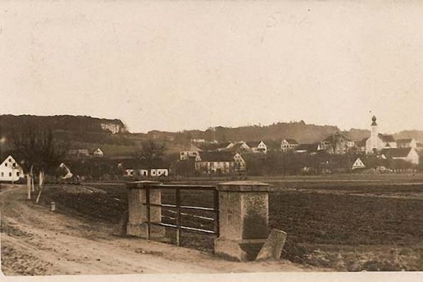 ak-sinabelkirchen-1921-1936-031934BE08D-B135-506A-0F19-306F04A37F3C.jpg