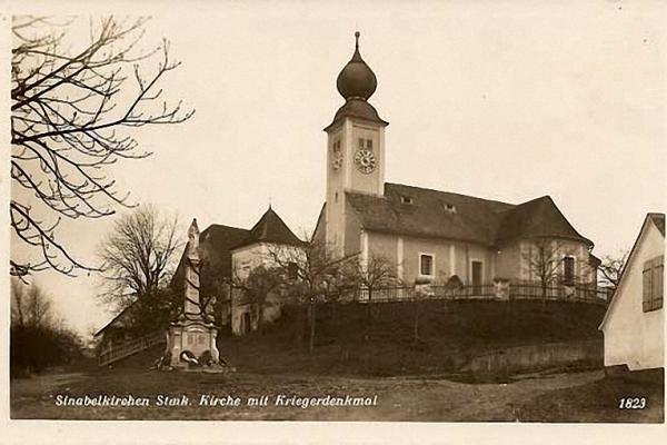 ak-sinabelkirchen-1937-1970-001686C8E03-77C3-791A-8EBC-7EC50609F538.jpg