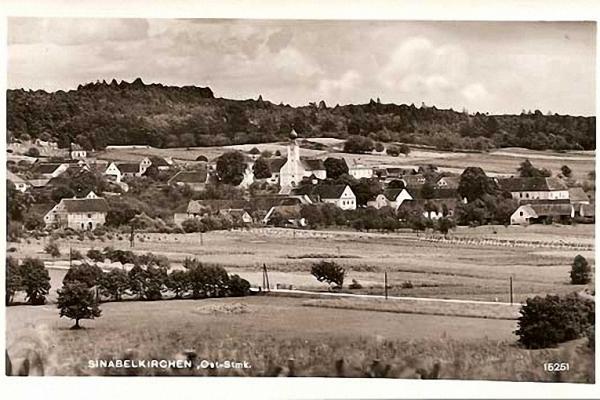 ak-sinabelkirchen-1937-1970-00294053DEE-C64F-DAFF-ADBC-3B6E51C679BC.jpg