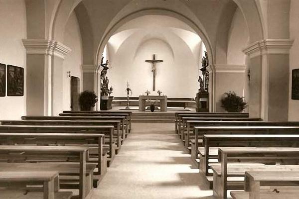 ak-sinabelkirchen-1937-1970-0033FBDE638-9F53-5CD8-802D-1A3B23E6AD30.jpg
