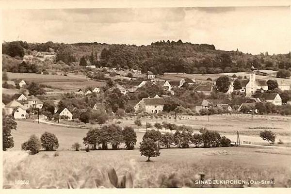ak-sinabelkirchen-1937-1970-00485E8B562-3D36-D9D3-EAF8-2A3EAC5E2DC5.jpg