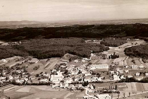 ak-sinabelkirchen-1937-1970-005A382B1C6-B82F-90B6-E974-FCC81C94FCC1.jpg