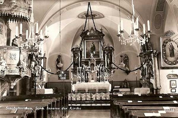 ak-sinabelkirchen-1937-1970-006D8234632-E97F-F7AF-DA83-66472602681B.jpg