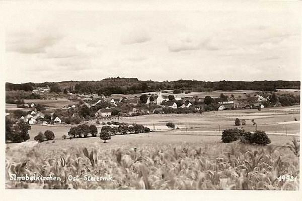 ak-sinabelkirchen-1937-1970-0073A159E9E-7C4F-21B1-59E3-F68ADF32B3BC.jpg
