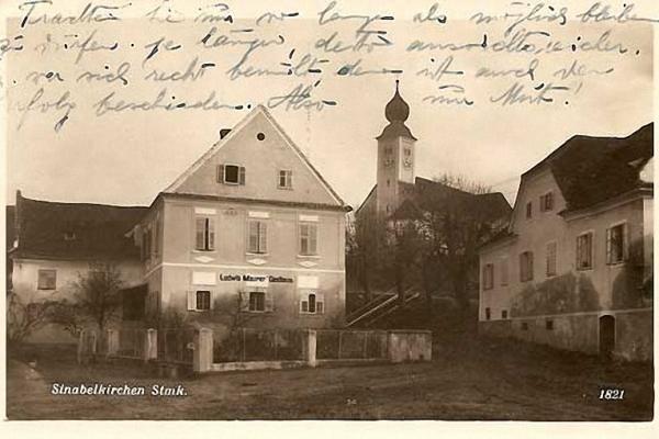 ak-sinabelkirchen-1937-1970-008C6414BC0-FDDE-26EF-5DC0-8985D297EC42.jpg