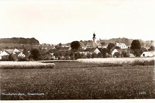 ak-sinabelkirchen-1937-1970-009369E20E0-B79E-61E2-62BF-182DB434CFFA.jpg