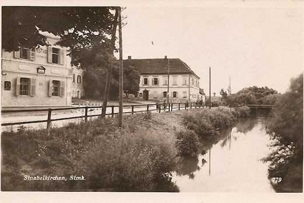 ak-sinabelkirchen-1937-1970-010FFA7D816-E588-3AB2-9075-C41B31A6DCC8.jpg
