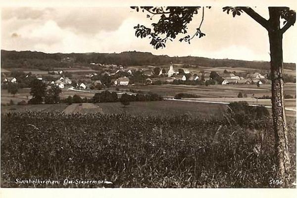 ak-sinabelkirchen-1937-1970-0110D7F86CE-7E46-89F6-9D54-F57717D12334.jpg