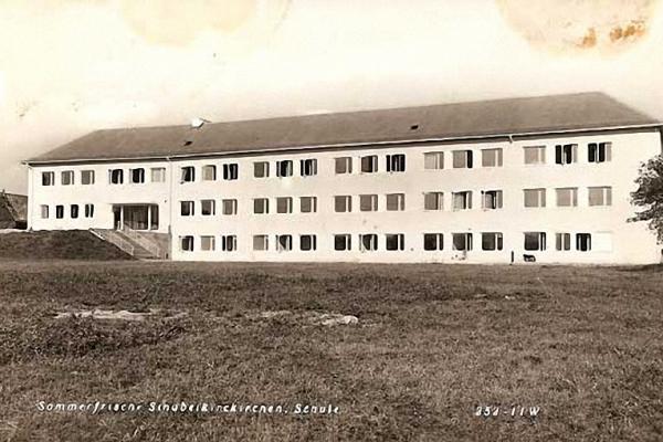 ak-sinabelkirchen-1937-1970-01287FFB8D2-6BB9-E643-73F8-2D811F3437F0.jpg