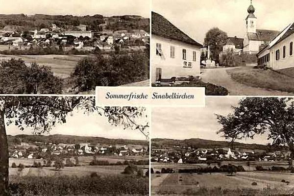 ak-sinabelkirchen-1937-1970-0135BA86334-822B-75CC-C8F3-EC5538144062.jpg