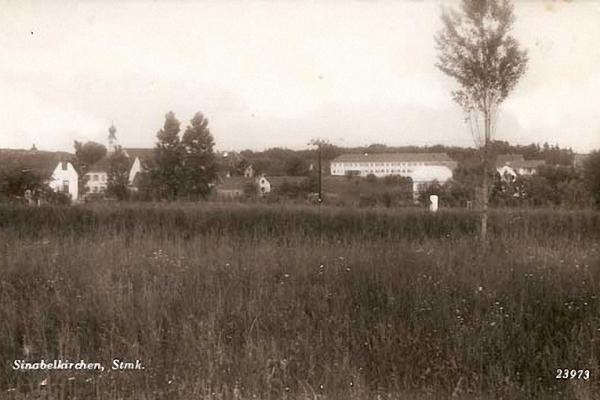 ak-sinabelkirchen-1937-1970-0149188BF44-B5F3-BBFC-7C9E-84EB1C745F26.jpg