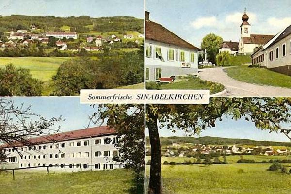 ak-sinabelkirchen-1937-1970-0153A294E2B-FB4A-0E3E-46B8-D64824E67C17.jpg
