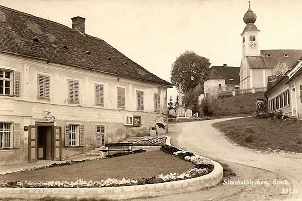 ak-sinabelkirchen-1937-1970-0167854A18C-03C2-2465-73C7-2F3EB858A4D0.jpg