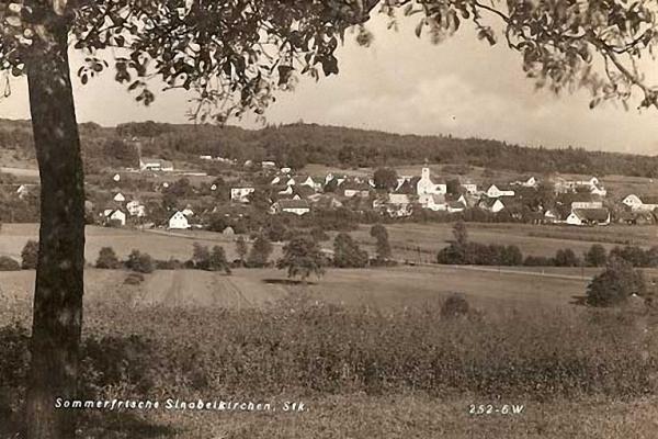 ak-sinabelkirchen-1937-1970-0171B655129-5FE7-8F81-CC78-7A1C1D567B65.jpg