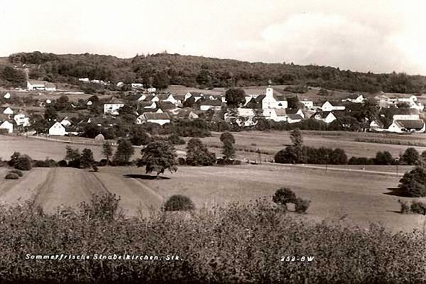 ak-sinabelkirchen-1937-1970-0188D6CD6D4-60DB-02F6-5223-0E3E20F7D600.jpg