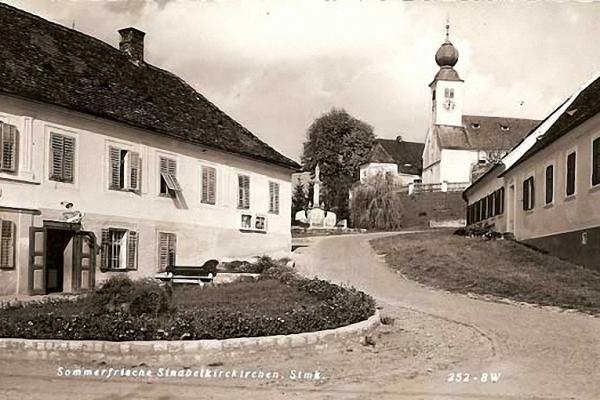 ak-sinabelkirchen-1937-1970-01974DDCD74-4260-DDA4-2583-B28474C3E3F3.jpg
