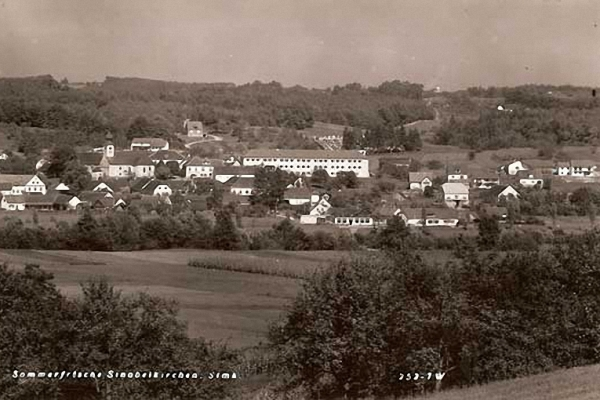 ak-sinabelkirchen-1937-1970-02086780194-4174-C34C-0F83-7907EA089FB9.jpg