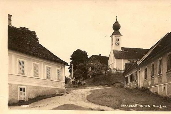 ak-sinabelkirchen-1937-1970-0238D55B92A-5700-A383-770E-03206166D11E.jpg