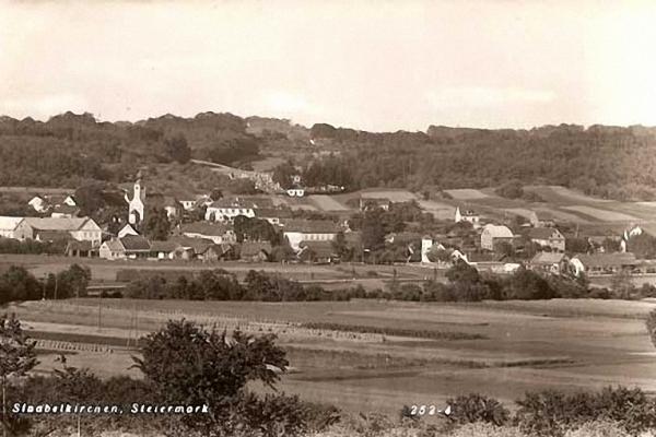 ak-sinabelkirchen-1937-1970-024B0B38BCB-1550-E136-40A0-09C1611F008A.jpg