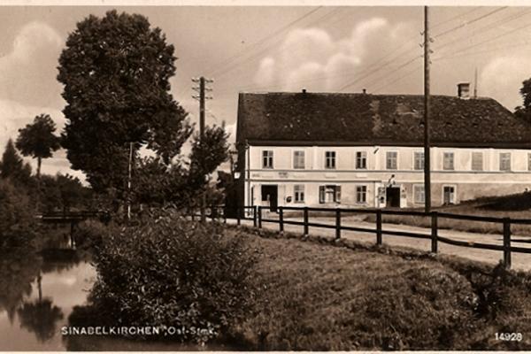 ak-sinabelkirchen-1937-1970-025516CA48B-E914-E1E6-7D58-B20439E7D5B0.jpg