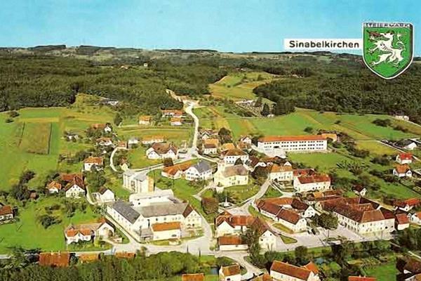 ak-sinabelkirchen-ab1970-00172FA0D00-F659-171C-A1C7-A0D59A7A616F.jpg
