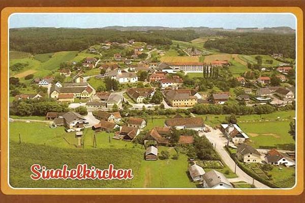 ak-sinabelkirchen-ab1970-002C66EBBEA-0998-ABE4-4583-55E456BB6DEE.jpg