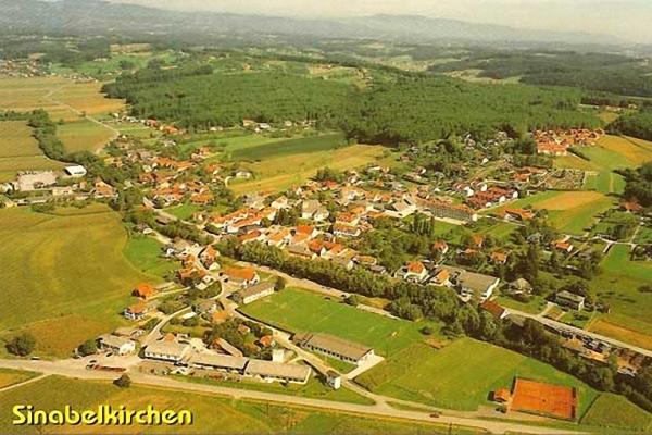 ak-sinabelkirchen-ab1970-0045B87E4E4-A205-5471-973D-18E0876DB403.jpg