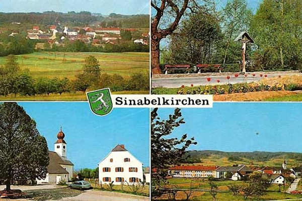 ak-sinabelkirchen-ab1970-005D20D573E-ED54-FB58-766E-72B6246247D4.jpg