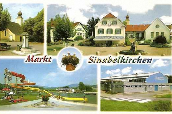 ak-sinabelkirchen-ab1970-006E67DE6E1-9E1E-12F9-8A59-CEAC7010343D.jpg