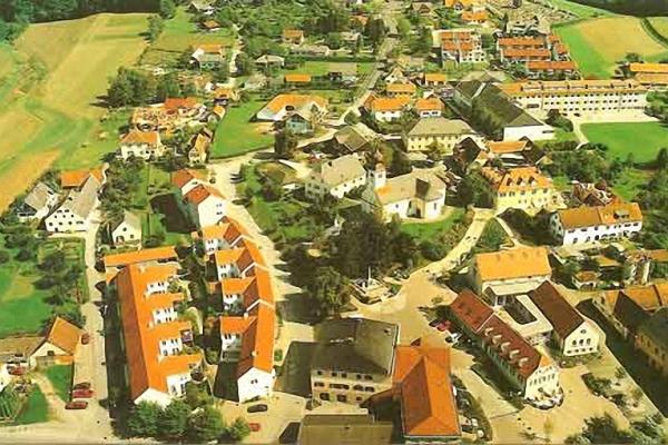ak-sinabelkirchen-ab1970-0093ECE981B-6455-DF91-1498-594FA272468B.jpg
