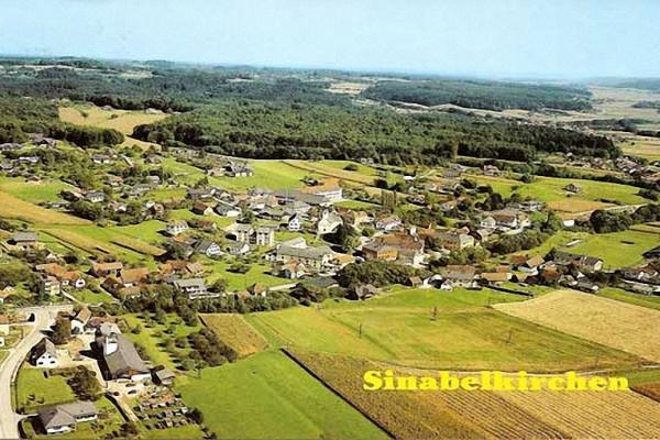 ak-sinabelkirchen-ab1970-01241C56EA4-4A9F-A42F-DC98-A7E6D261E186.jpg